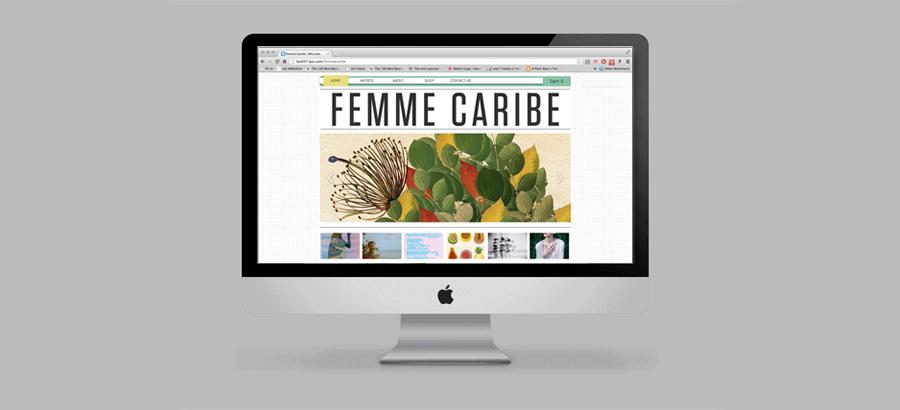 Femmecaribe-web