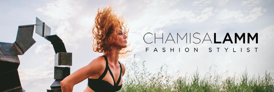 chamisa-header
