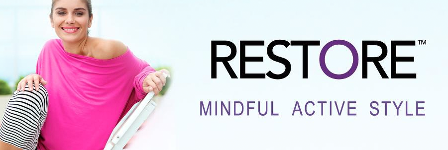 restore-header