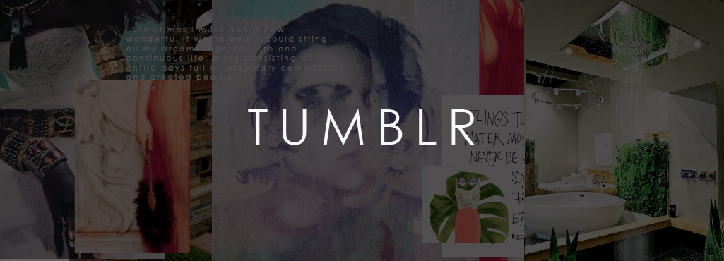 tumblr-4
